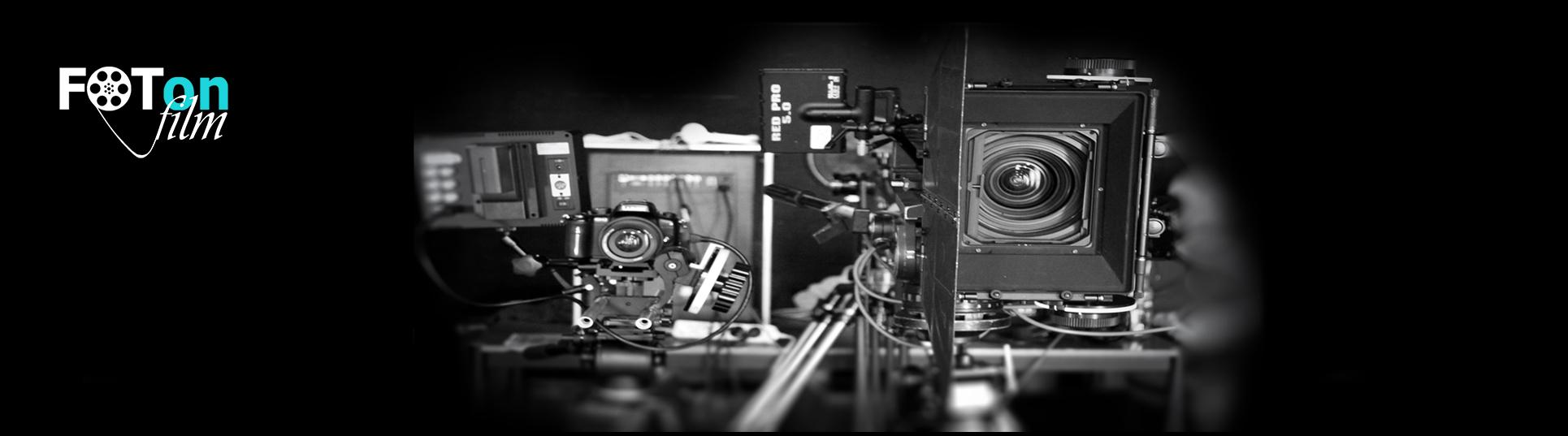 FOTon FILM